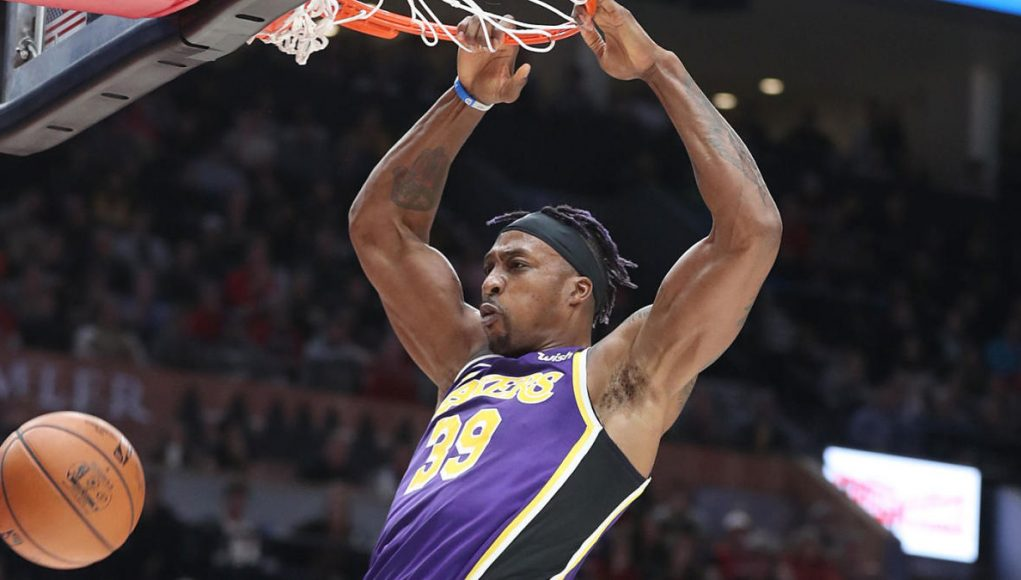 Slam Dunk Contest 2020 odds, best picks: NBA All-Star Saturday predictions from proven expert