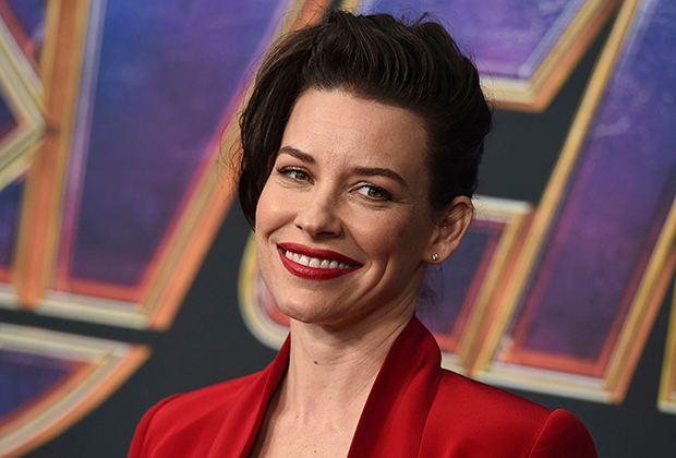 Evangeline Lilly Coronavirus Controversy: 'Lost' Star Apologizes