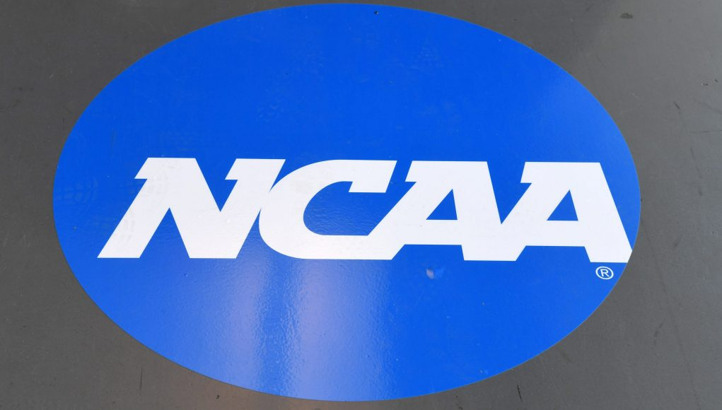 NCAA grants waiver for all spring-sports athletes to receive extra year of eligibility