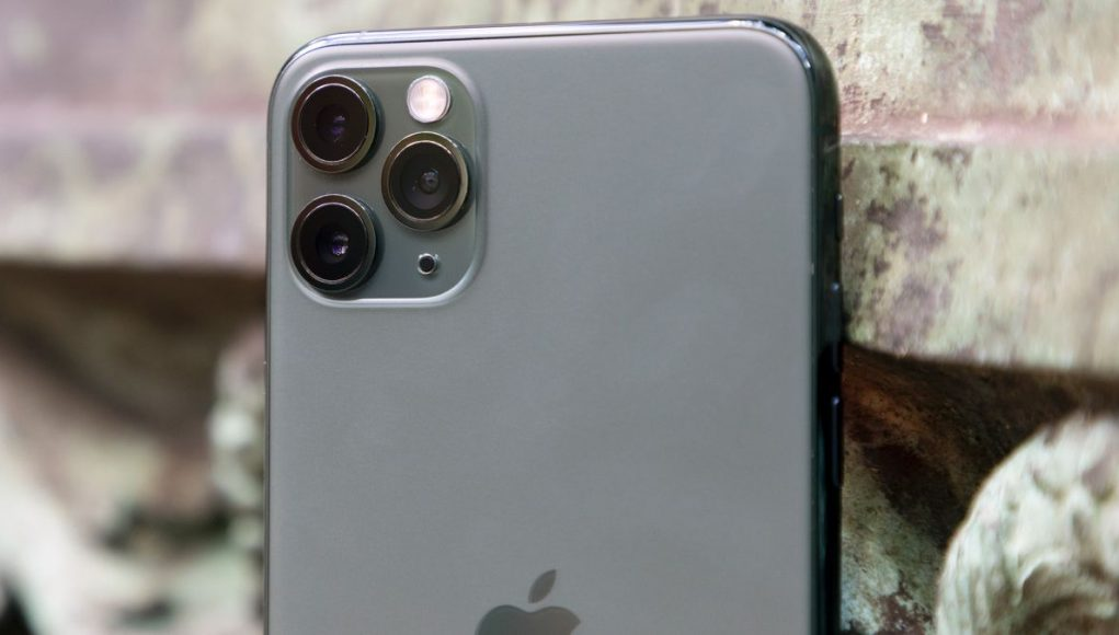 iPhone 12 could beat Samsung Galaxy Note 20 with this gorgeous design