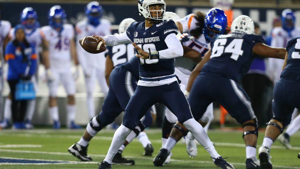 Pros and cons of the Packers drafting QB Jordan Love