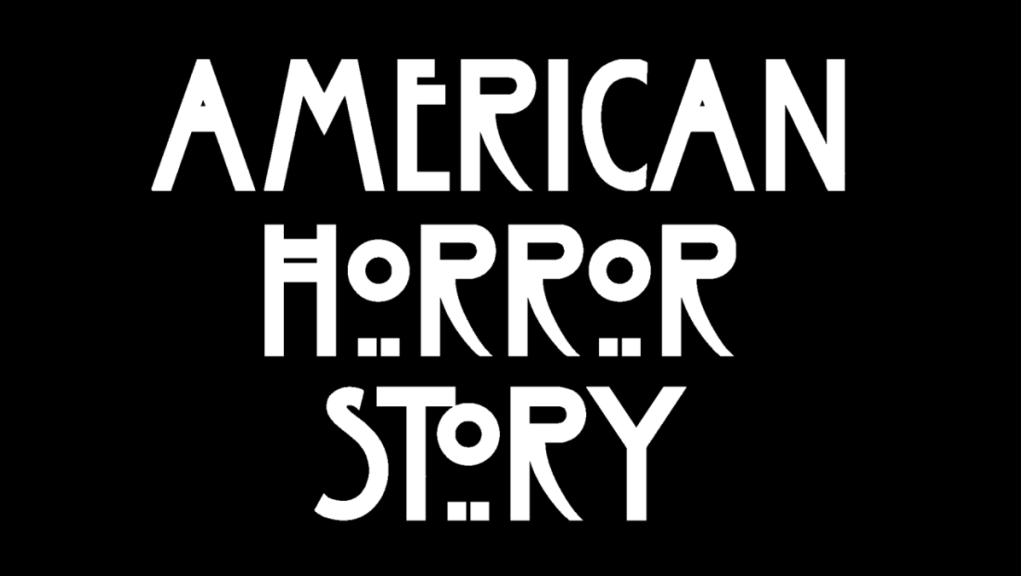 'AHS': Spinoff Series 'American Horror Stories' In the Works From Ryan Murphy