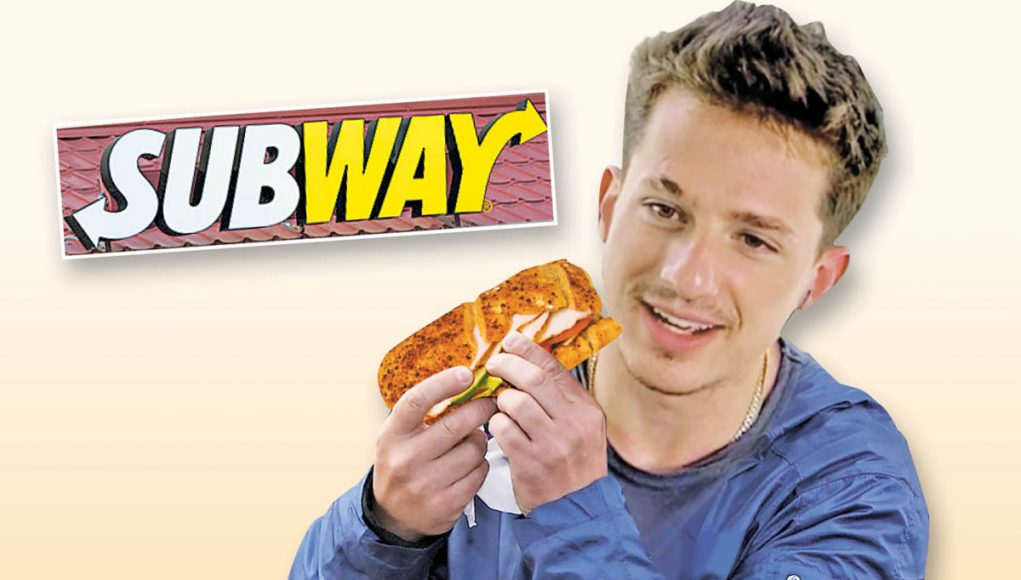 Subway franchise owners revolt over new $10 promo