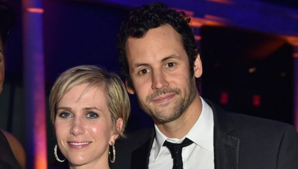 Kristen Wiig and Fiancé Avi Rothman Welcome Twins Via Surrogate