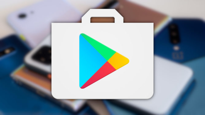 Microsoft's PWABuilder makes submitting web apps to the Play Store easier than ever