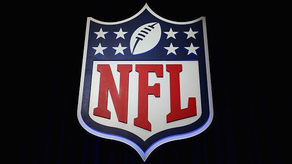 NFL, NFLPA agreement includes specific prohibitions on player activities