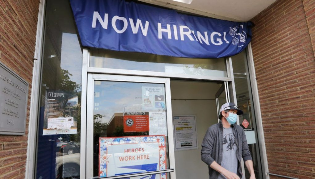 July jobs report: Here's what 5 economists are saying