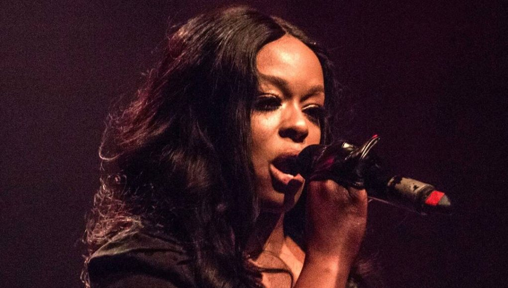 Fans Send Support to Azealia Banks After She Posts Concerning Messages