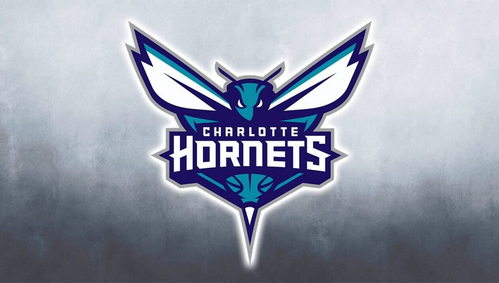 Charlotte Hornets suspend radio announcer after he uses N-word during Nuggets-Jazz game
