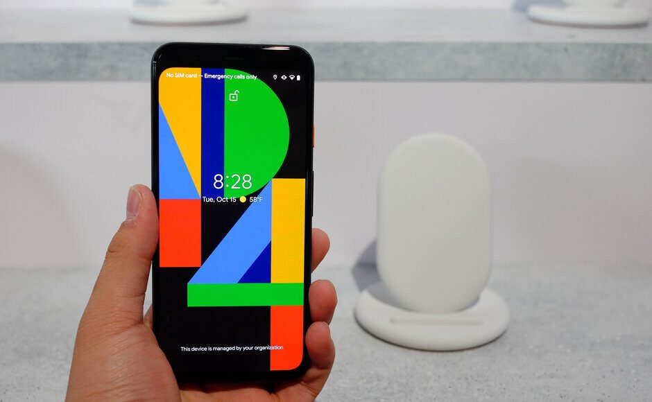 Google Pixel 3 and Pixel 4 users are complaining of swollen and bloated batteries